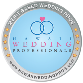 hawaiweddingprosbadge